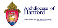 Archdiocese of Hartford